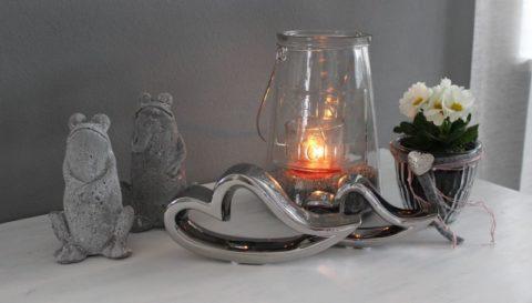 TD190 - Glastopf 2,90€ ( Preis ohne Dekoration und Blumen) Höhe 10cm Frosch 4,90€ Höhe 17cm