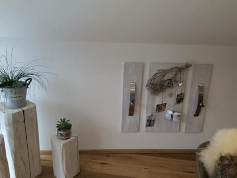 Wohnungseinrichtung dekorieren dekoration alitopten.com